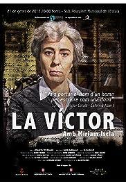 La Víctor