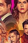 Die in A Gunfight Trailer: Alexandra Daddario Is Caught in One Crazy Love Affair