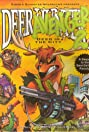 Deer Avenger 2: Deer in the City (1999) Poster