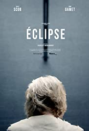 Eclipse (The Muse) Poster