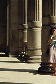 Primary photo for María Luisa García