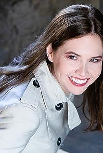 Victoria Mayers-Gray Picture