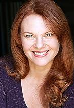 Paula Jean Hixson's primary photo