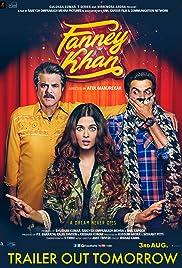 Download Fanney Khan (2018) Movie