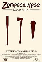 Zompocalypse: Dead End