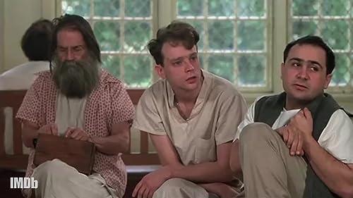 Jack Nicholson: Movie Moments