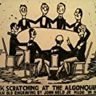 The Ten-Year Lunch: The Wit and Legend of the Algonquin Round Table (1987)
