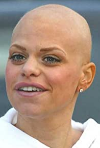 Primary photo for Jade Goody