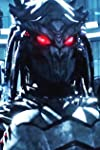 Disney's Predator Announcement Was Supposed to Be a Big Surprise Says Disappointed Director