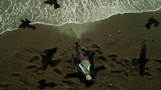 Watch online adult movies Raven Black: Part 1 [mts]