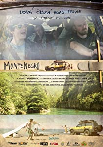 HD movie downloading free Montenegro Road Movie by [mpeg]