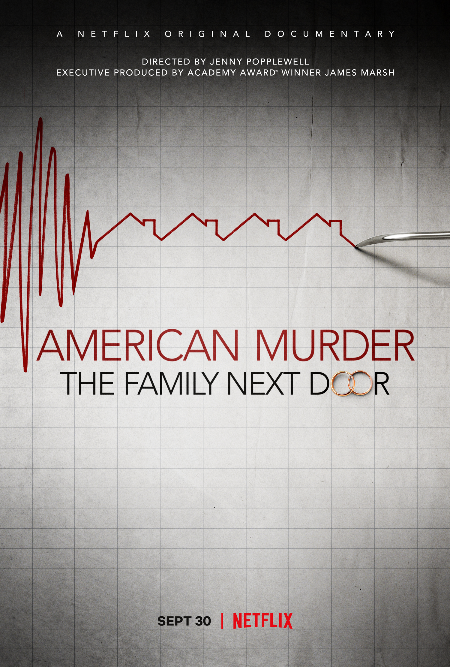 watch American Murder: The Family Next Door on soap2day