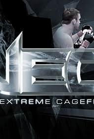 World Extreme Cagefighting (2007)