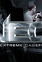 World Extreme Cagefighting