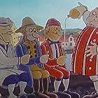 Eventyret om den vidunderlige kartoffel (1985)