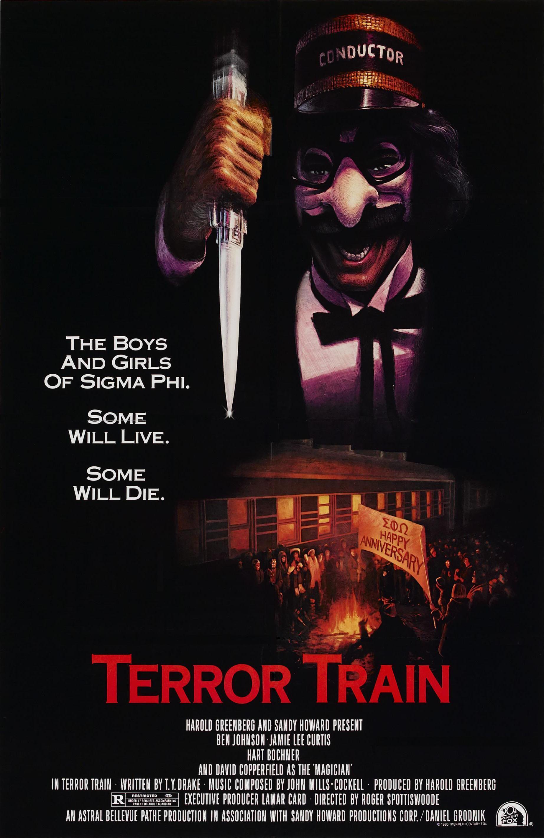 terror train 1980 imdb