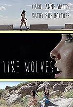 Like Wolves