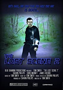 The Lost Scene 2 by none