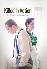 Killed in Action (2017)