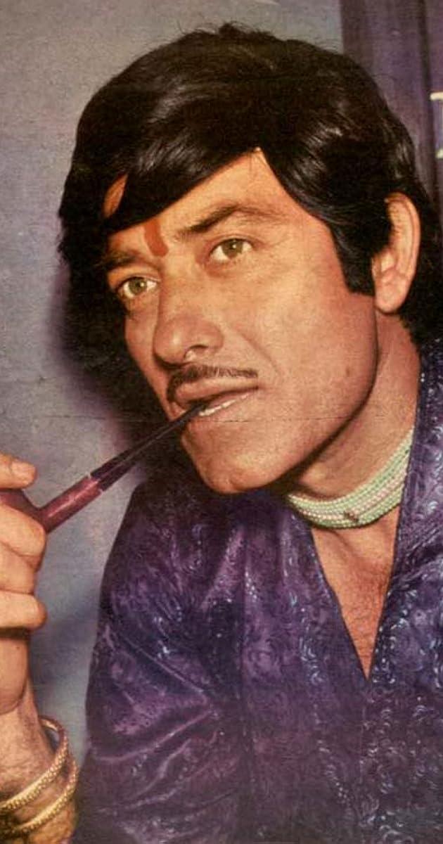 Raaj Kumar - IMDb