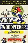 Woody Woodpecker (1941)