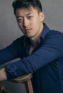 Alex Chang Picture