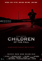 Children of the Fall: Director's Cut