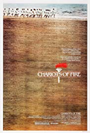 Chariots of Fire(1981) Poster - Movie Forum, Cast, Reviews