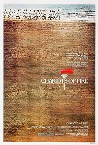 CHARIOTS OF FIREชัยชนะที่ยิ่งใหญ่กว่ากีฬา