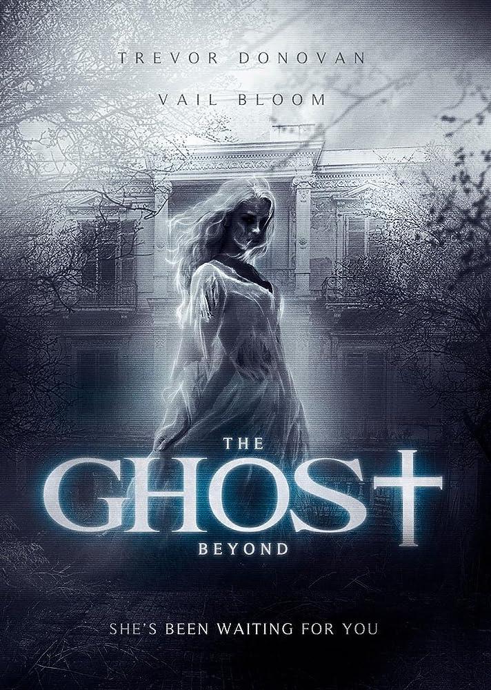 فيلم The Ghost Beyond مترجم, kurdshow