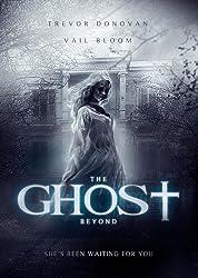 فيلم The Ghost Beyond مترجم