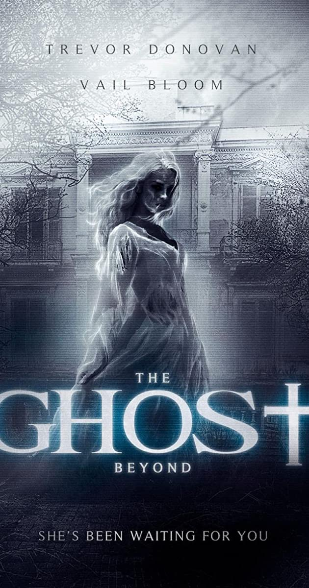 Download The Ghost Beyond Movie