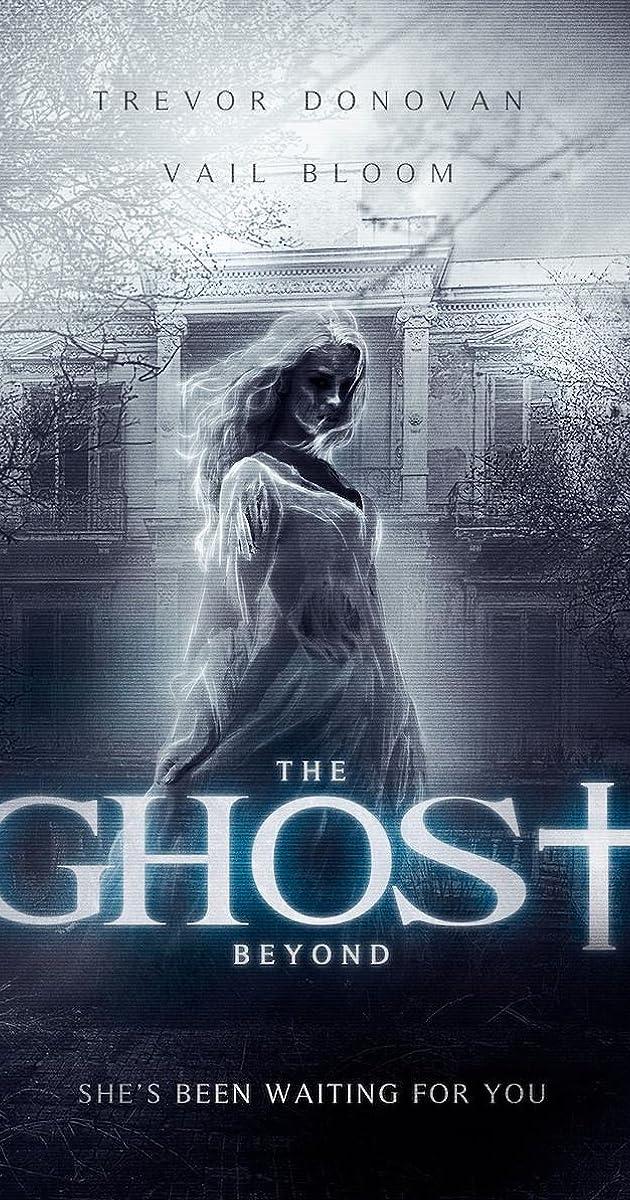 دانلود فیلم The Ghost Beyond