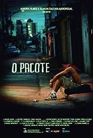 O Pacote (2013)