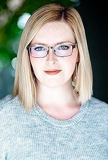 Stephanie McBain Picture