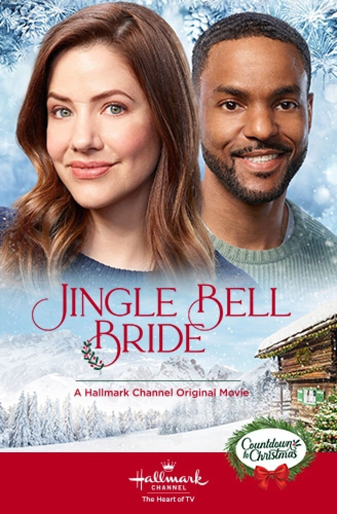 Jingle Bell Bride hd on soap2day