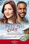 Jingle Bell Bride (2020)