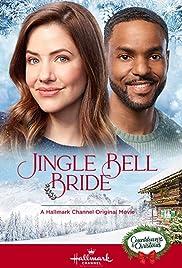 Рождественская невеста(2020)