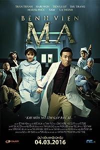 To watch latest movies Benh vien ma [640x360]