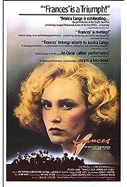 Download Frances (1983) Movie