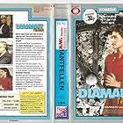 The Diamond Trap (1988)
