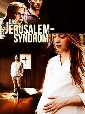 Where to stream Das Jerusalem-Syndrom