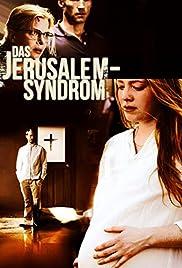 Das Jerusalem-Syndrom Poster