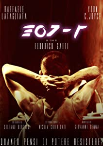 307-r full movie download mp4