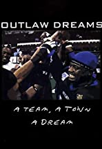Outlaw Dreams