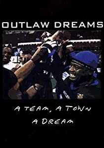 Outlaw Dreams by