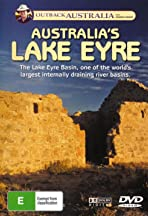 Australia's Lake Eyre