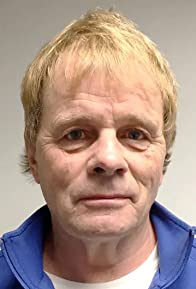 Primary photo for Bruce Hart