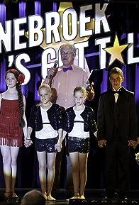 Primary photo for Bannebroek's Got Talent