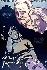 Best site to download full dvd movies Ambavi erti kalishvilisa [320x240]